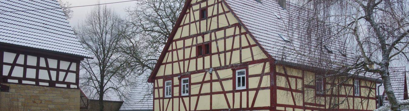 Der Handwerkerhof e.V.